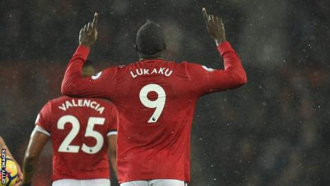 _99199584_lukaku_getty