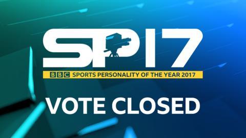 Vote closed