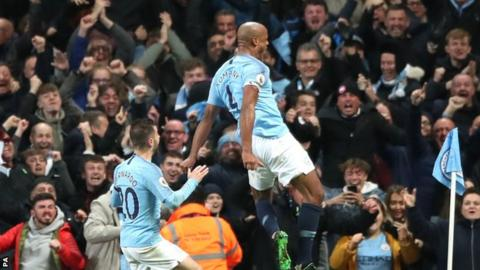 Bernardo Silva sets sights on Man City history ahead of Brighton clash