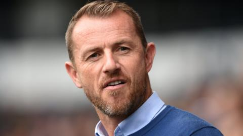 Gary Rowett was appointed as Derby County manager on 14 March - exactly three months after his dismissal by Birmingham City