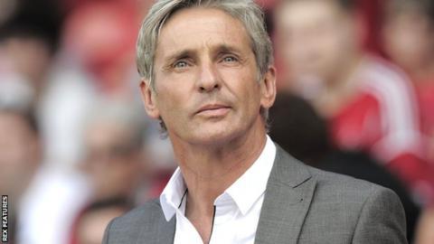 Jose Riga