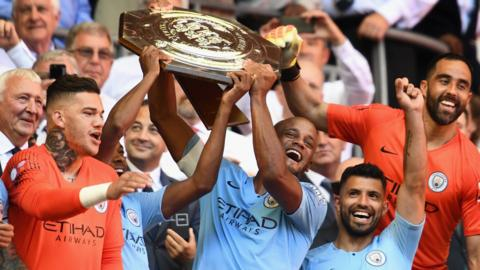 102906135 city - New Faces Fresh Hope What Can We Expect From New Premier League Season