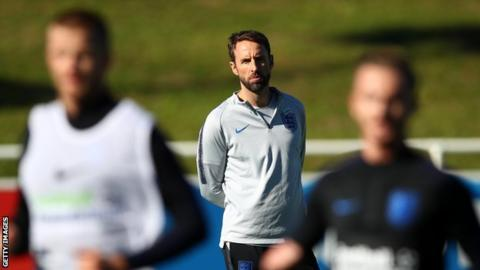 I don't understand why league started so early - Southgate on 'lack of freshness'