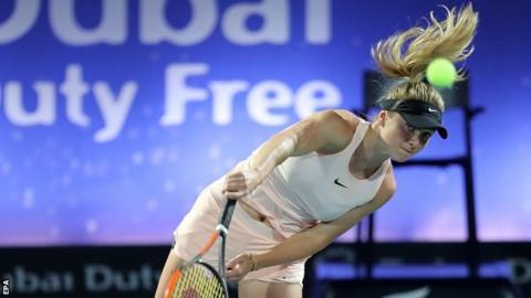 Karen Khachanov outplays Tomas Berdych to reach Marseille Open final