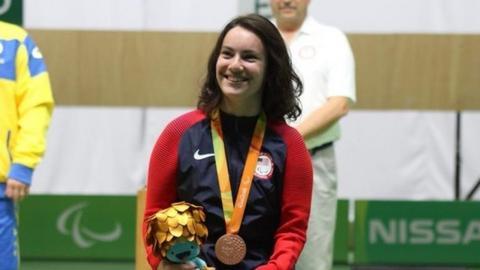 McKenna Dahl