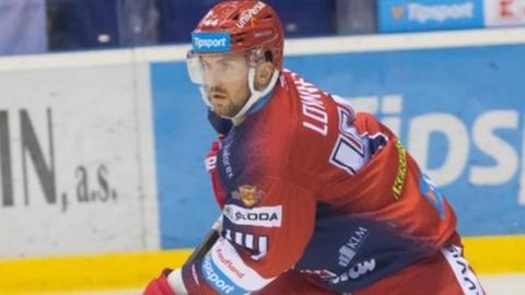 Ryan Lowney