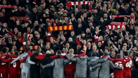 _106831055_liverpool_crowd_afp.jpg