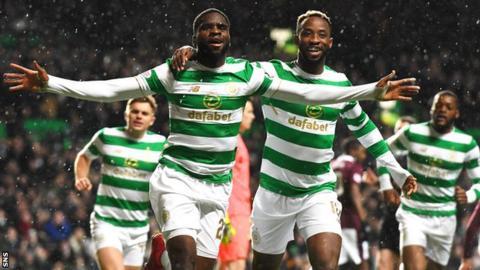 Nhận định Alashkert vs Celtic, 23h00 ngày 10/7 (Vòng sơ loại Champions League)