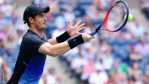 Andy Murray to end season after upcoming tournaments in Shenzhen and Beijing