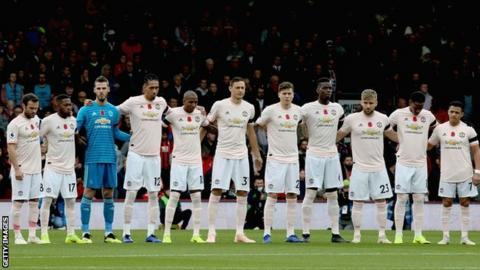 Nemanja Matic Explains Decision to Stop Wearing Poppy on Manchester United Shirt