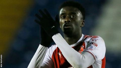 Jordy Hiwula
