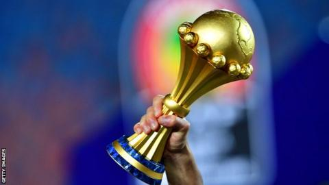 Africa Cup of Nations to be played in January
