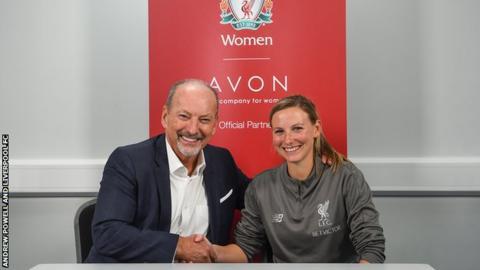 Vicky Jepson (right)