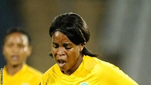 Andisiwe Mgcoyi