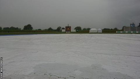 Welbeck Cricket Club