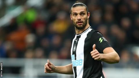 Confidence Will Come Flooding Through Him - Steve Bruce Backs Newcastle United Star