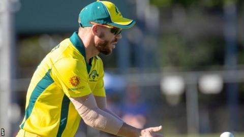 David Warner and Steve Smith have both returned to play for Australia following 12-month bans for ball-tampering