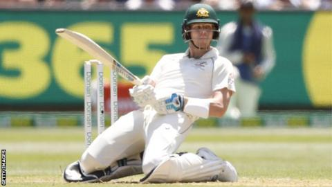 Australia vs New Zealand day 3 live scores, updates, video, start time