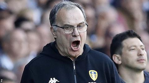 Leeds United 1-2 Wigan Athletic: 10-man Latics stun promotion-hunting Whites