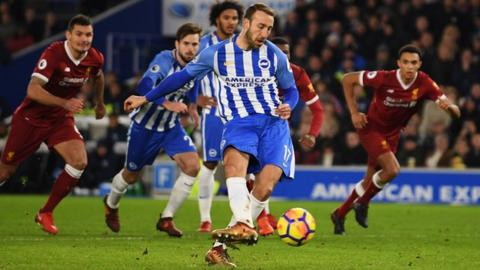 Big match preview: Chelsea vs Brighton