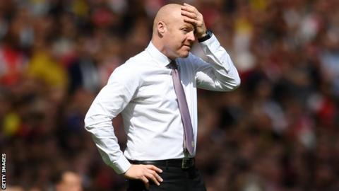 Stoppage time penalty costs Burnley win against Wolves