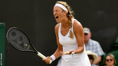 Azarenka handed wild card for Australian Open