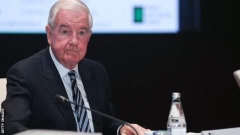 WADA Athlete Committee expects Russian Federation  to be declared non-compliant