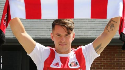 Marc McNulty has two Scotland international appearances