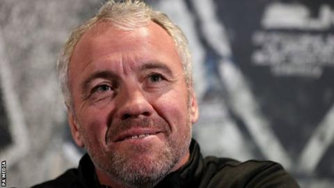 Brian McDermott first took over as Toronto Wolfpack head coach in 2018