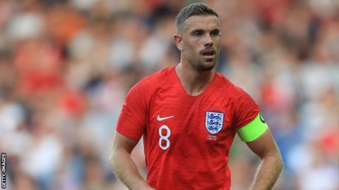 Rio Ferdinand slams England star Kyle Walker for 'criminal' mistake v Tunisia