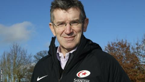 Neil Golding