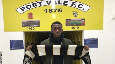 Chris Regis joined Isthmian League side Sittingbourne in March after being released by Colchester United in January