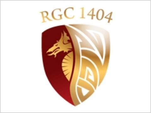 RGC 1404