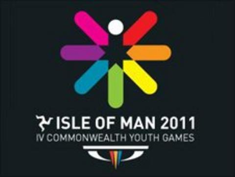 Isle of Man 2011