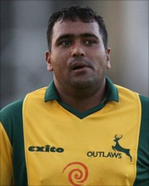 Samit Patel