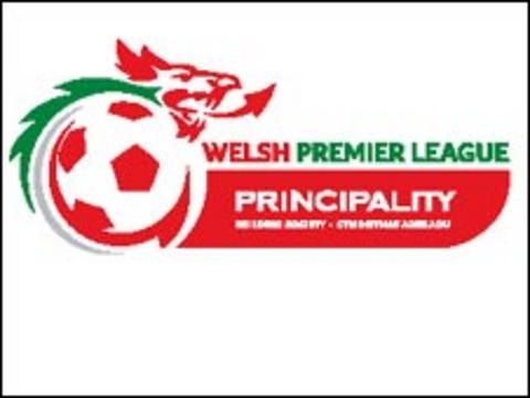 Welsh Premier