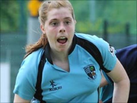 Katie Mullan