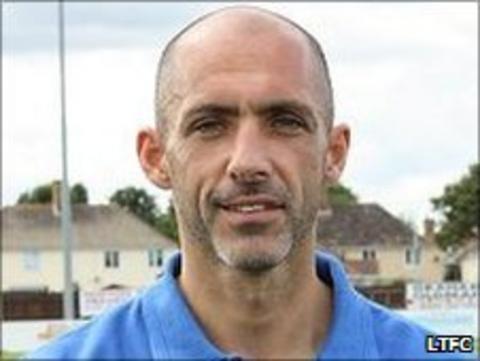 Craig Fleming