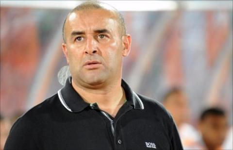 Abdelhak Benchikha
