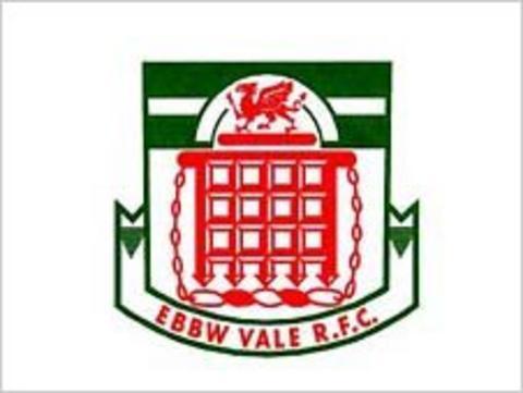 Ebbw Vale RFC