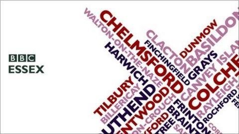 BBC Essex