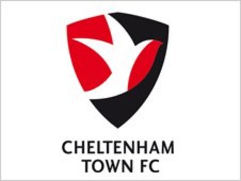 Cheltenham Town