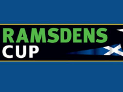 Ramsdens Challenge Cup