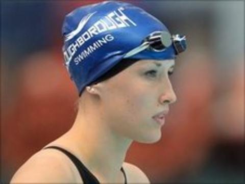 Melanie Nocher