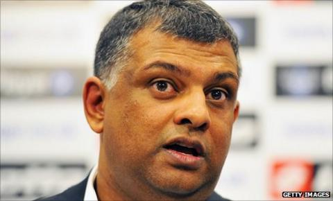 tony fernandes essay Tony fernandes essay 268 words - 2 pages in succession planning, the tony fernandes recognized as a central presence in an organization can be inhibited he has said that good leadership is to know when to go, only to succeed is a good leader, but if someone else transport and the company has become more solid.