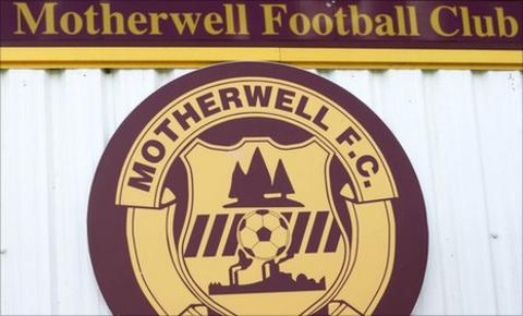 Motherwell aim to avoid reliance on a wealthy benefactor