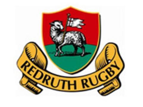Redruth RFC