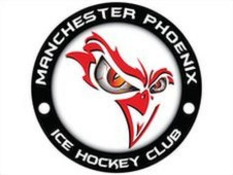 Manchester Phoenix