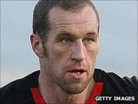 Crewe Alexandra captain David Artell