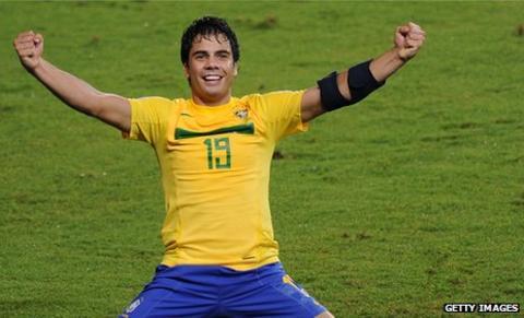 Henrique